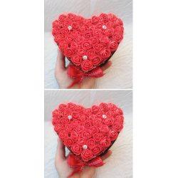 Petite Love duó (2 db)