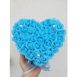 Blue Love Box (két méretben)