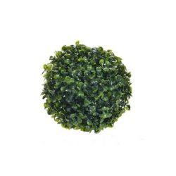Mű Buxus gömb 47 cm
